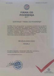 b_280_250_16777215_00_images_sertifikat.jpg